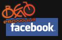Велоеволюция в facebook