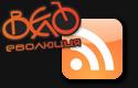 Велоеволюция  RSS новини