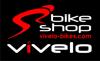 Vivelo bikes