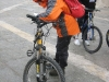 bike_xmas_2007_47