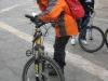 bike_xmas_2007_48