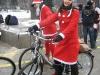 bike_xmas_2007_58
