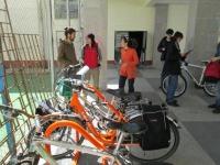 bike-rack-npmg-010