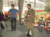 bike-rack-npmg-018