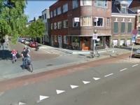 groningen-netherland-streetview-020-crop