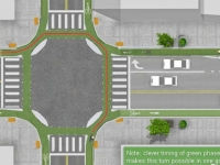 youtube-junction-design-the-dutch-cycle-friendly-way-07