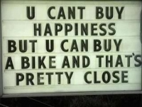 bike_happiness