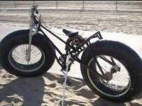 велосипедни гуми