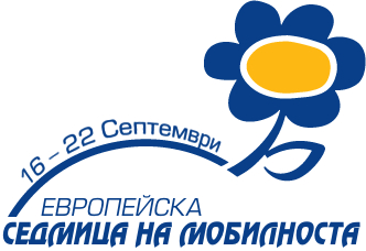 logo_emw_bg