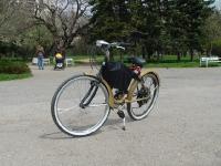 eko-bike