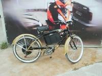 eko-bike1