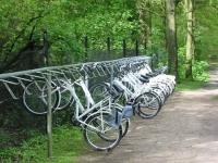 public-bike