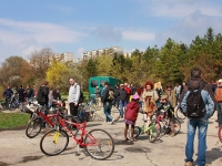 велобазар в Добрич