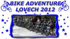 bike-adventure-lovech-2012