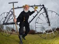 bike Didi Senft