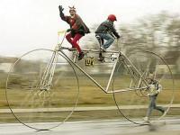 didi-senft-9m-bicycle