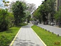 bike-line