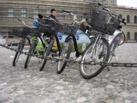 bike-broduei