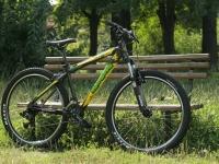 compass-bikes-pic