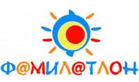 familatlon_logo2