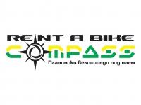 logo-s-bg