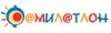 famillathlon_logo