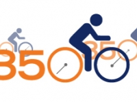 350-campaign-cyclists