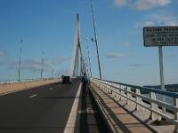Мост - Нормандия