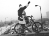 bike_xmas_2007_14