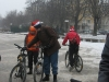 bike_xmas_2007_65