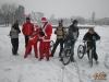 Коледа на колела - 20.12.2009 г.