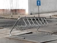 Велопаркинг