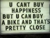 bike_happiness