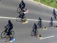 bike_shadows